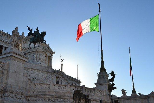Hai sempre desiderato imparare l'italiano Ecco come fare