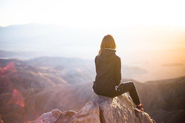 Impara viaggiando: lezioni di vita da imparare dai viaggi