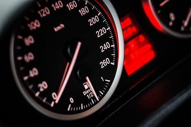 Noleggiare un auto a lungo termine