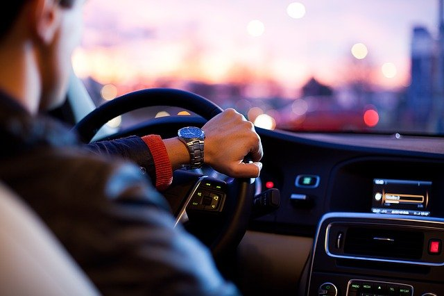 Noleggio auto lowcost come e perché noleggiare un auto a lungo termine