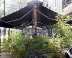 Le soluzioni ideali per arredare bar e ristoranti