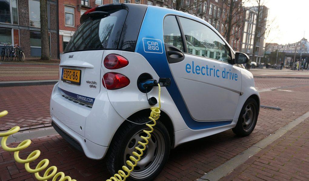 Strategie di marketing per le aziende di car sharing e trasporti