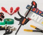 Misure e caratteristiche per scegliere una lama per sega a nastro