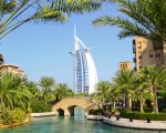 Come investire a Dubai consigli per avere successo