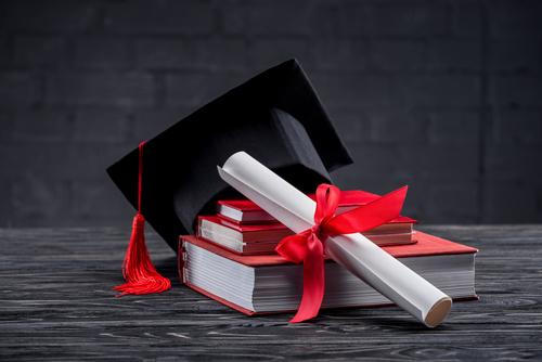 Come preparare la discussione di laurea per affrontarla al meglio